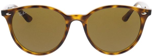 Picture of glasses model Ray-Ban RB4305 710/73 53-19 in angle 0