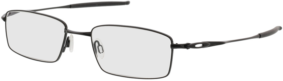 Picture of glasses model Oakley OX3136 02 53-19 in angle 330