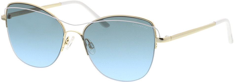 Picture of glasses model Comma, 77112 10 55-16 in angle 330