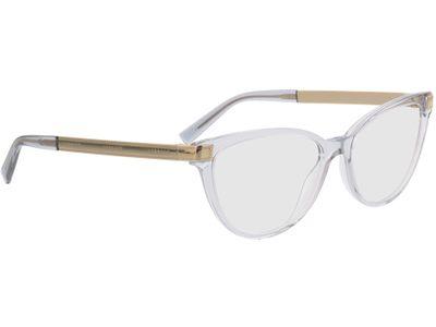 Brille Versace VE3271 5305 54-16