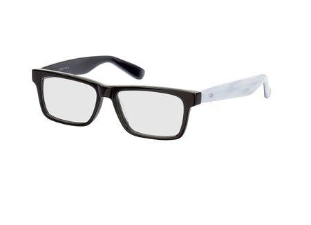 https://img42.brille24.de/eyJidWNrZXQiOiJpbWc0MiIsImtleSI6InNvdXJjZVwvM1wvY1wvY1wvNDAzMlwvMzYwZ2VuXC8wMDAwXC8zMzAuanBnIiwiZWRpdHMiOnsicmVzaXplIjp7IndpZHRoIjo0NTAsImhlaWdodCI6MzI1LCJmaXQiOiJjb250YWluIiwiYmFja2dyb3VuZCI6eyJyIjoyNTUsImciOjI1NSwiYiI6MjU1LCJhbHBoYSI6MX19fX0=