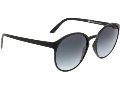 Brille Le Specs Swizzle LSP1502061 53-20