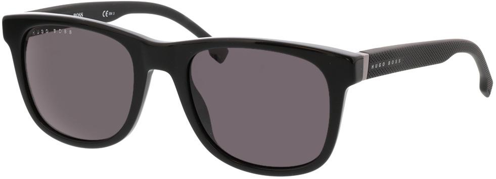 Picture of glasses model Boss BOSS 1039/S 807 53-21