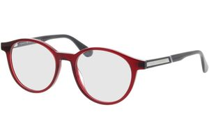 Tommy Hilfiger TH 1703 0A4 49-18