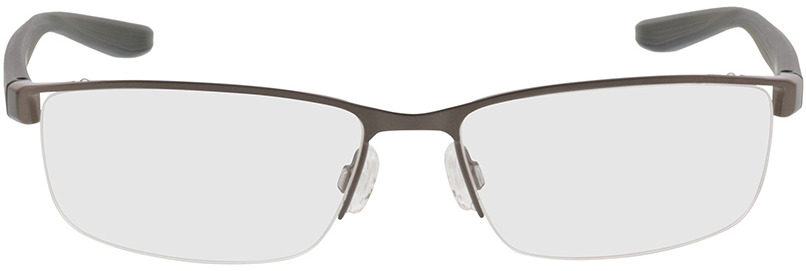 Picture of glasses model Nike 8172 068 56-16 in angle 0