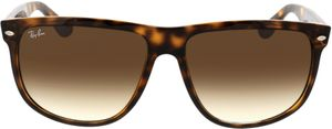 Picture of glasses model Ray-Ban RB4147 710/51 60-15