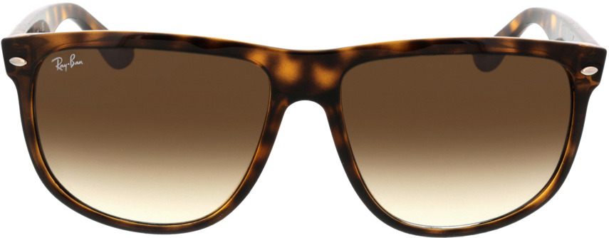 Picture of glasses model Ray-Ban RB4147 710/51 60-15 in angle 0