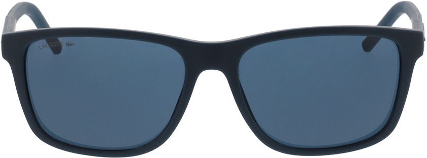 Picture of glasses model Lacoste L931S 424 56-16 in angle 0