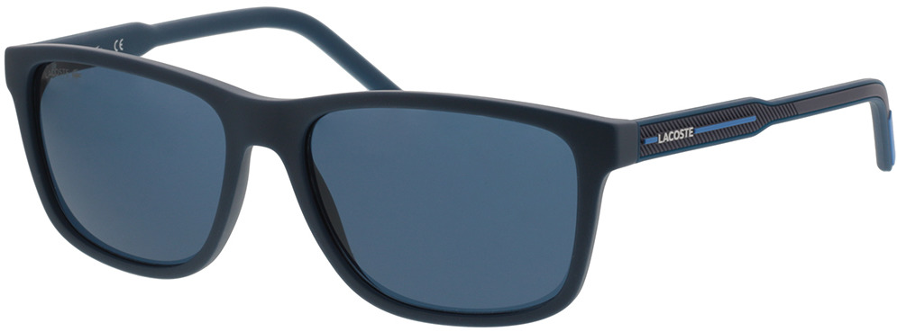 Picture of glasses model Lacoste L931S 424 56-16