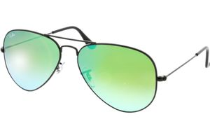 Aviator RB3025 002/4J 58-14
