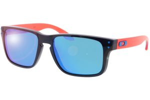 Oakley Junior OJ9007 900705 53-16