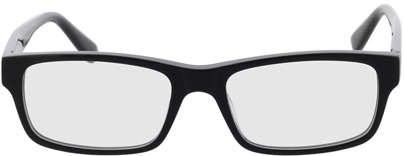 Picture of glasses model Lacoste L2705 001 53-17 in angle 0