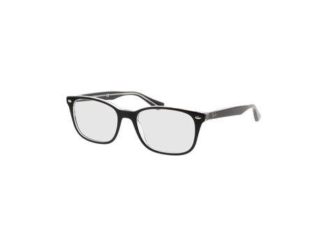 https://img42.brille24.de/eyJidWNrZXQiOiJpbWc0MiIsImtleSI6InNvdXJjZVwvM1wvZVwvOFwvODA1NjU5NzA2MTg3MlwvMzYwZ2VuXC8wMDAwXC8zMzAuanBnIiwiZWRpdHMiOnsicmVzaXplIjp7IndpZHRoIjo0NTAsImhlaWdodCI6MzI1LCJmaXQiOiJjb250YWluIiwiYmFja2dyb3VuZCI6eyJyIjoyNTUsImciOjI1NSwiYiI6MjU1LCJhbHBoYSI6MX19fX0=