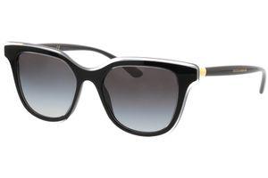 Dolce&Gabbana DG4362 53838G 51-18
