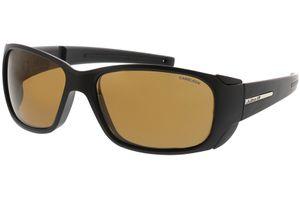 Monterosa schwarz 58-15
