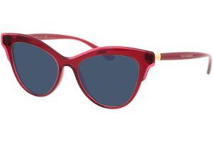 Dolce&Gabbana DG3313 3211 52-17