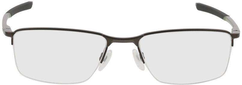 Picture of glasses model Oakley Socket 5.5 OX3218 02 54-18 in angle 0