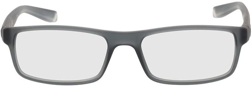 Picture of glasses model Nike NIKE 7090 070 53-17 in angle 0