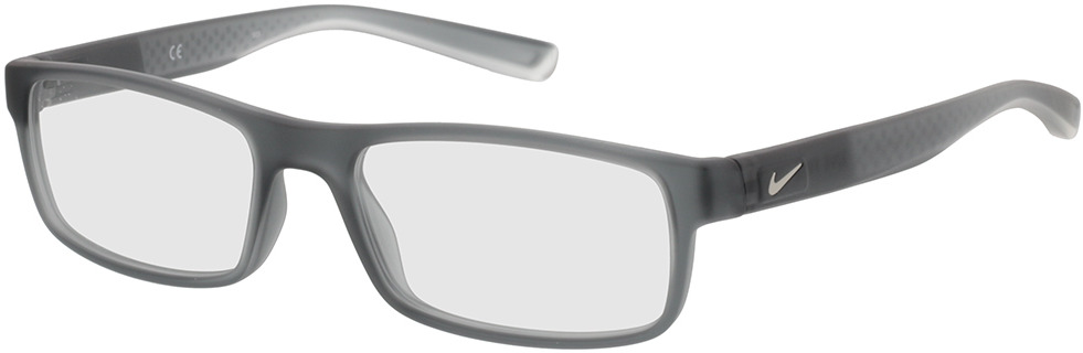 Picture of glasses model Nike NIKE 7090 070 53-17 in angle 330