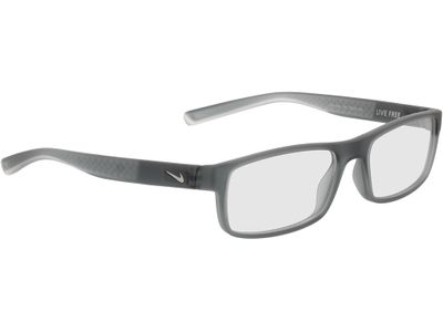 Brille Nike 7090 070 53-17