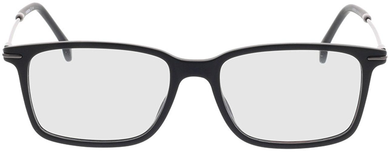 Picture of glasses model Carrera CARRERA 205 003 52-17 in angle 0