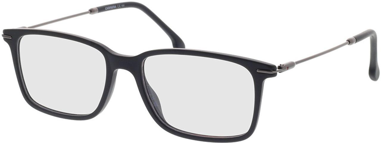 Picture of glasses model Carrera CARRERA 205 003 52-17 in angle 330