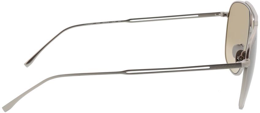 Picture of glasses model Lacoste L218SPC 028 60-14 in angle 90