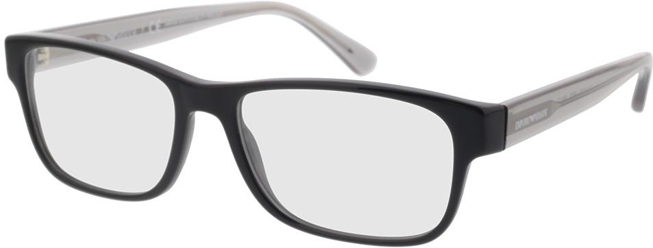 Picture of glasses model Emporio Armani EA3179 5875 56-17 in angle 330