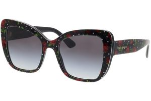 Dolce&Gabbana DG4348 32298G 54-20