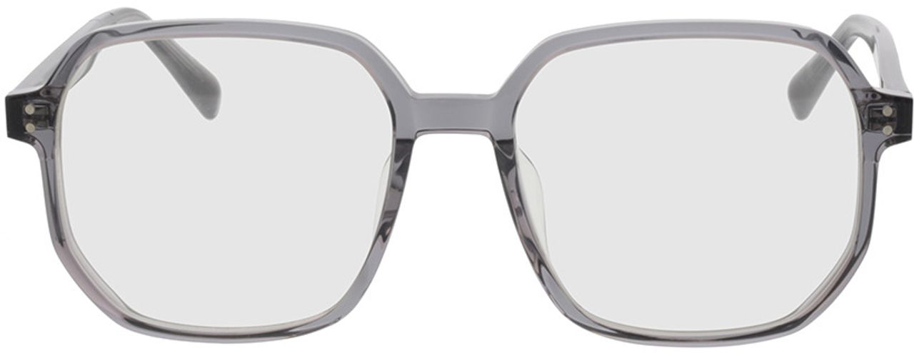 Picture of glasses model Bolon BJ3091 B12 54-16 in angle 0