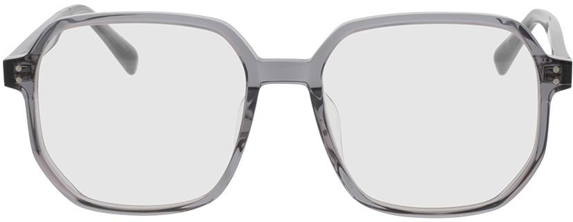 Picture of glasses model Bolon BJ3091 B12 54-16