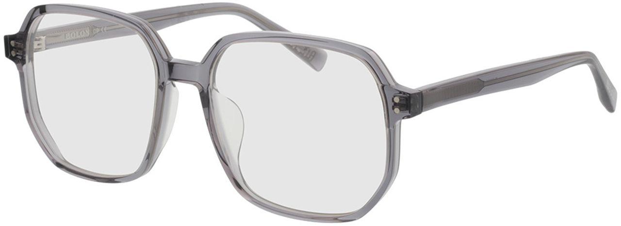 Picture of glasses model Bolon BJ3091 B12 54-16 in angle 330