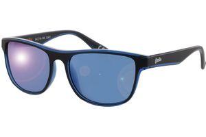 SDS Rockstep 112 black/blue 54-16