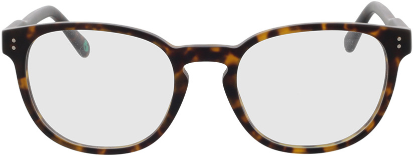 Picture of glasses model Polo Ralph Lauren PH2232 5954 53-20 in angle 0