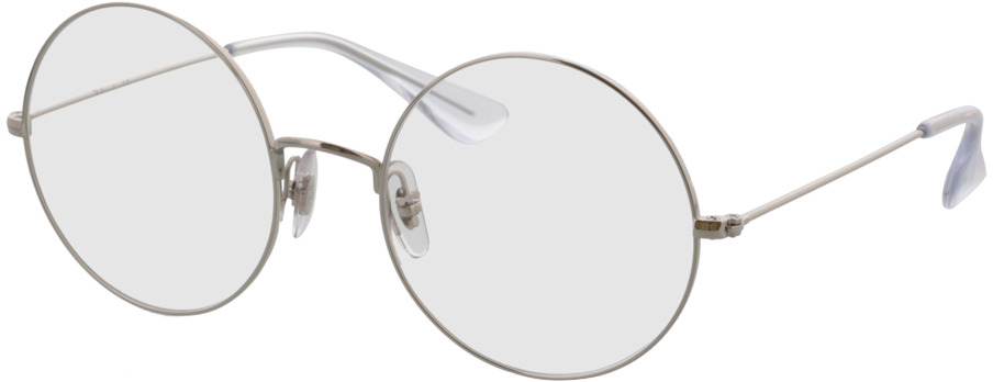 Picture of glasses model Ray-Ban Ja-Jo RX6392 2968 53-20 in angle 330