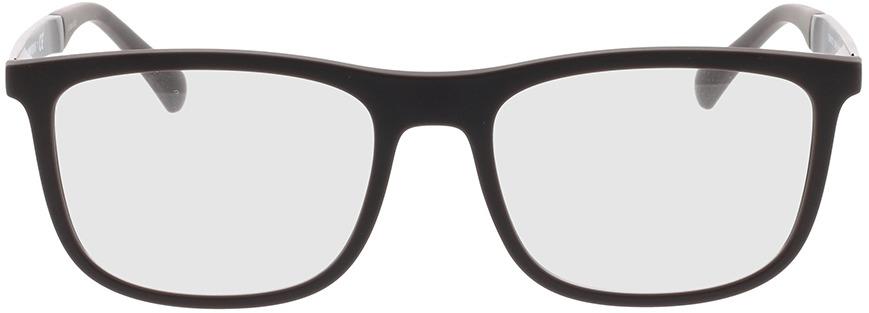 Picture of glasses model Emporio Armani EA3170 5196 55-18 in angle 0