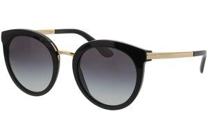 Dolce&Gabbana DG4268 501/8G 52-22
