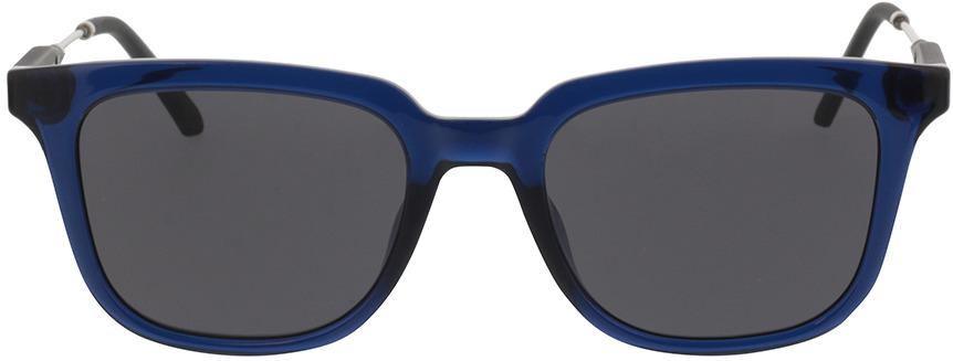 Picture of glasses model Calvin Klein Jeans CKJ20808S 401 52-19 in angle 0