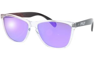 Oakley Frogskins 35th OO9444 944405 57-16