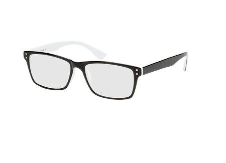 https://img42.brille24.de/eyJidWNrZXQiOiJpbWc0MiIsImtleSI6InNvdXJjZVwvMFwvN1wvZlwvMzM2NlwvMzYwZ2VuXC8wMDAwXC8zMzAuanBnIiwiZWRpdHMiOnsicmVzaXplIjp7IndpZHRoIjo0NTAsImhlaWdodCI6MzI1LCJmaXQiOiJjb250YWluIiwiYmFja2dyb3VuZCI6eyJyIjoyNTUsImciOjI1NSwiYiI6MjU1LCJhbHBoYSI6MX19fX0=
