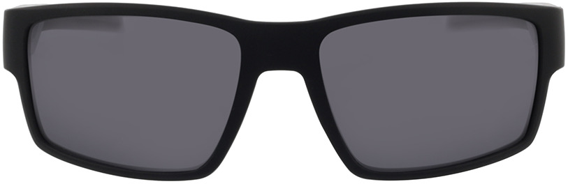 Picture of glasses model Tommy Hilfiger TH 1806/S 003 58-18 in angle 0