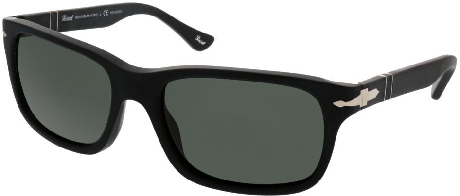 Picture of glasses model Persol PO3048S 900058 58 19 in angle 330