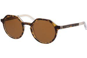 Dolce&Gabbana DG4353 757/73 50-22
