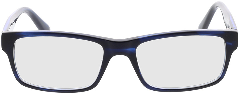 Picture of glasses model Lacoste L2705 424 53-17 in angle 0