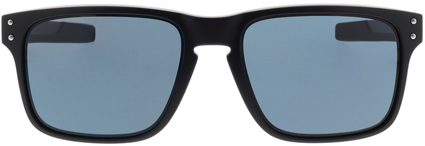 Picture of glasses model Oakley OO9384 18 57-17 in angle 0