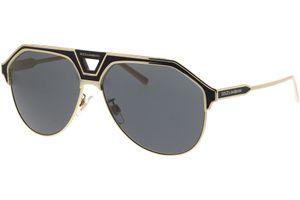 Dolce&Gabbana DG2257 133487 60-13
