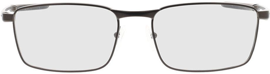 Picture of glasses model Oakley Fuller OX3227 02 57-17 in angle 0