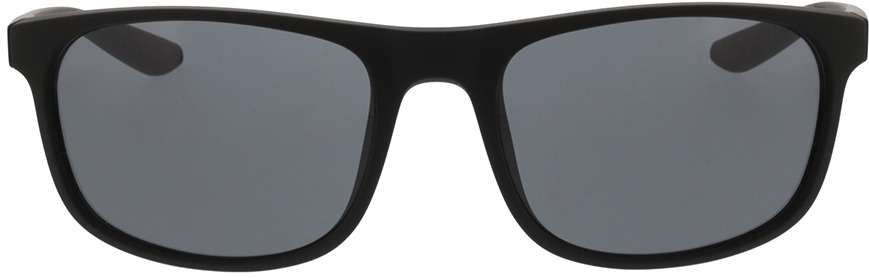 Picture of glasses model Nike ENDURE CW 4652 010 59-19 in angle 0