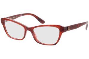 Dolce&Gabbana DG3328 3252 53-17