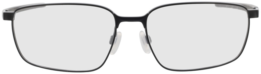 Picture of glasses model Oakley OX3249 324901 58-16 in angle 0